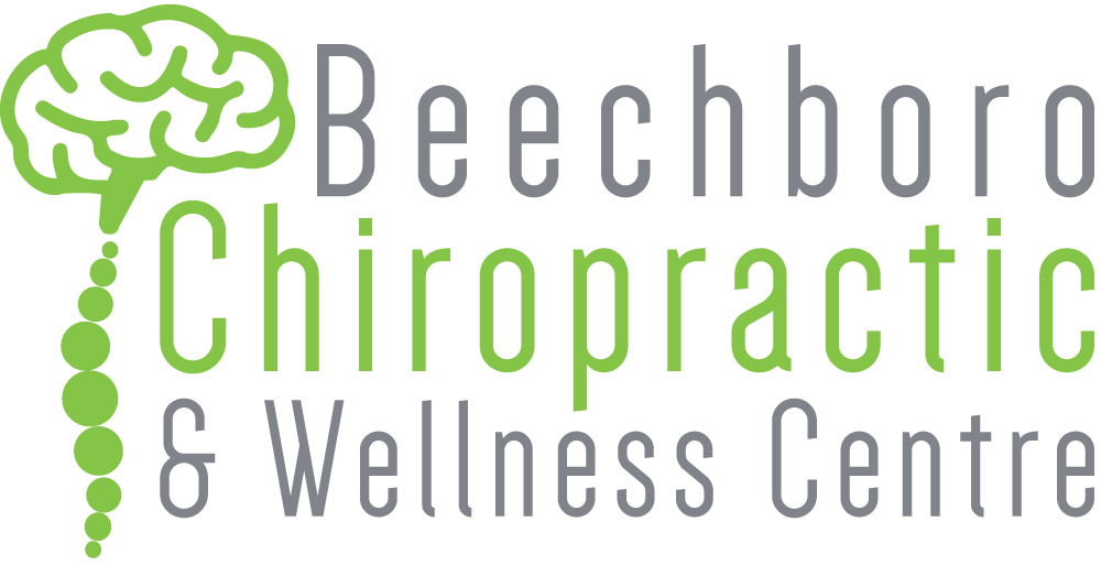 Beechboro Chiropractic and Wellness Centre