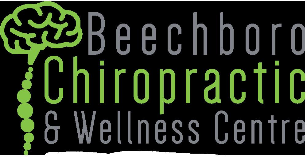 Beechboro Chiropractic and Wellness Centre