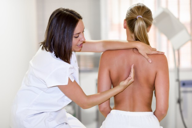Common Myths About Chiropractic Treatment